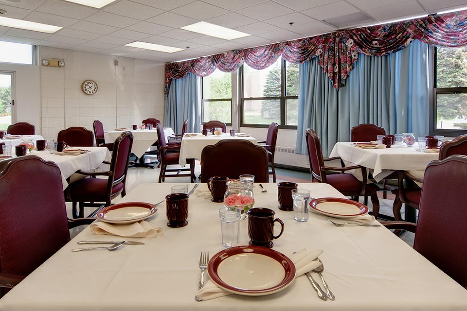 Dining Area_3